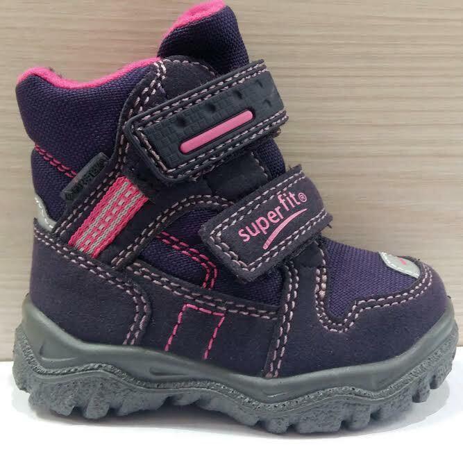goretex winter shoes waterproof  fd0413118a