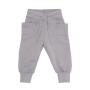 Gugguu: Collegepants, Grey