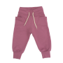 Gugguu: Collegepants, Mauve