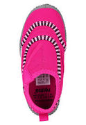 Reima: Beach shoes, pink
