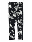 Vimma: Fish Leggins, Black