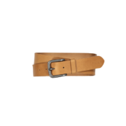 Makia: Standard belt, natural
