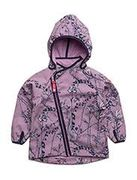 Racoon: Flora Softshell Jacket, Lavender