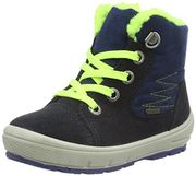 Superfit: Goretex-wintershoes Ocean Combi