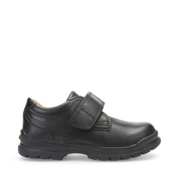 Geox: Jr William formal shoes