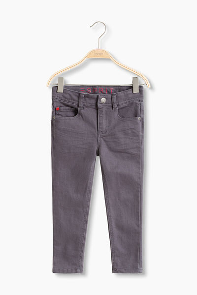 Esprit: Stretch Jeans, Gray